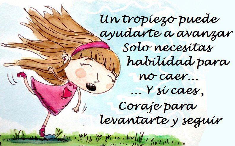 Imagenes-Con-Frases-Bonitas-Para-Facebook-1.jpg