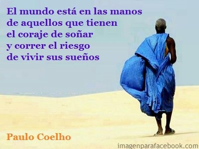 Paulo-Coelho.jpg