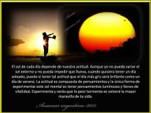 imagenes-con-frases-motivadoras-anamar-argentina-2013 (1).png