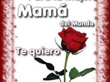 Tarjeta dia de las Madres II.jpg