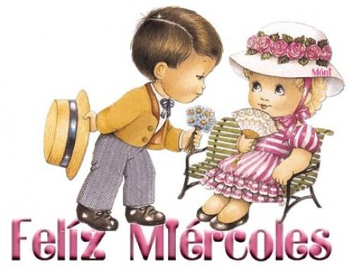 Feliz-miercoles-e1342630830526.jpg