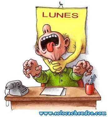 LUNES 1.jpg
