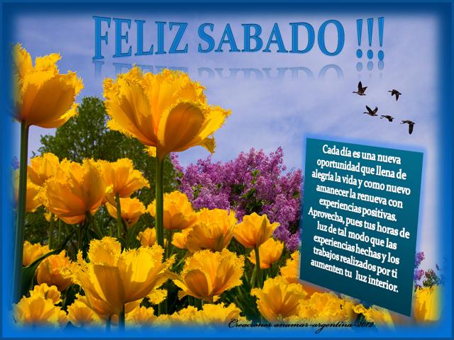 feliz-sabado-anamar-argentina-2012.png