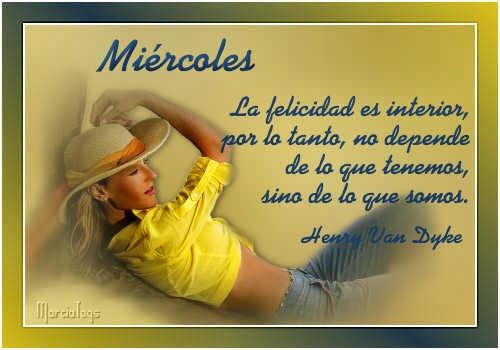 mgc-chicas01_03miercoles.jpg