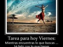 109145_s_tarea-para-hoy-viernes.jpg