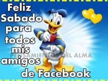 sabado_049.jpg