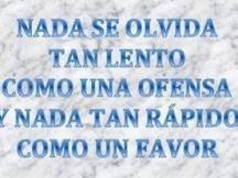 ofensa-favor