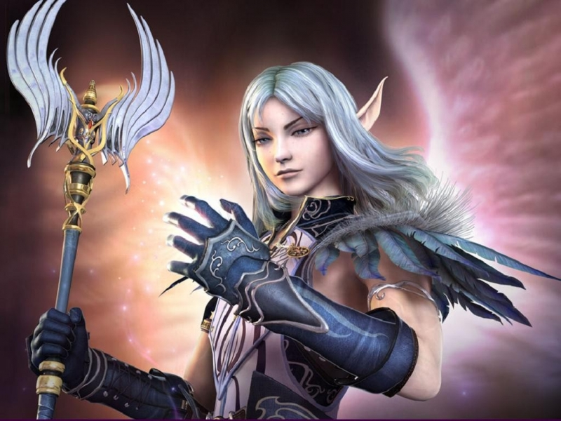 10-imagenes-fantasia-elfos-elfas-bosque-pictures-pics.jpg