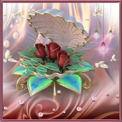 1005974_482308375178763_384514782_n.jpg
