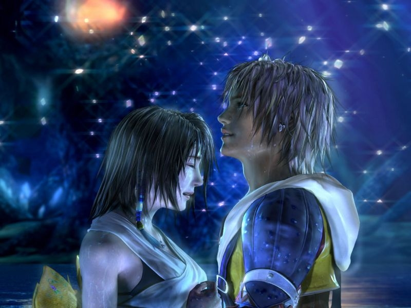 Amor estelar I_800.jpg