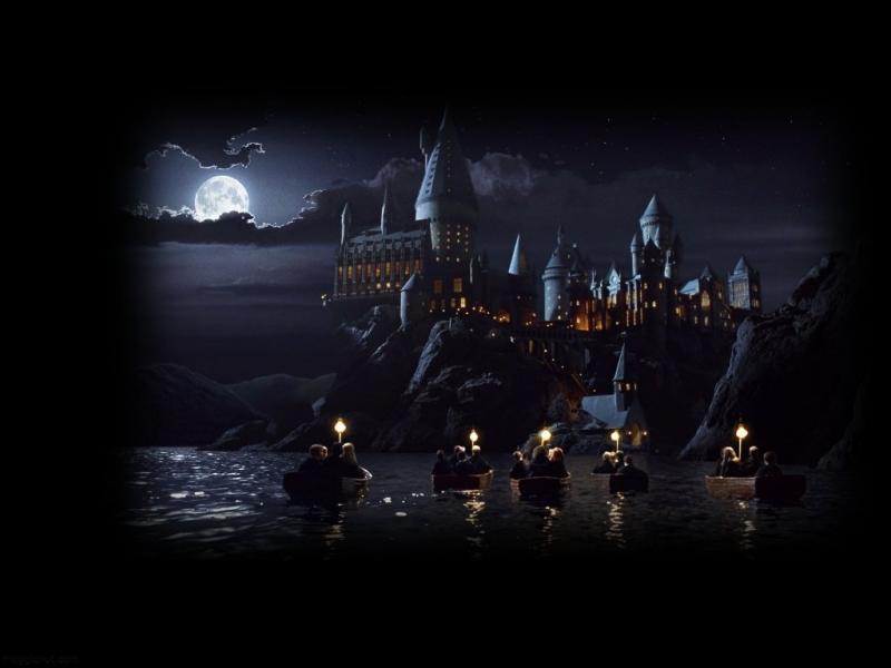 colegio hogwarts de magia y hechiceria.jpg