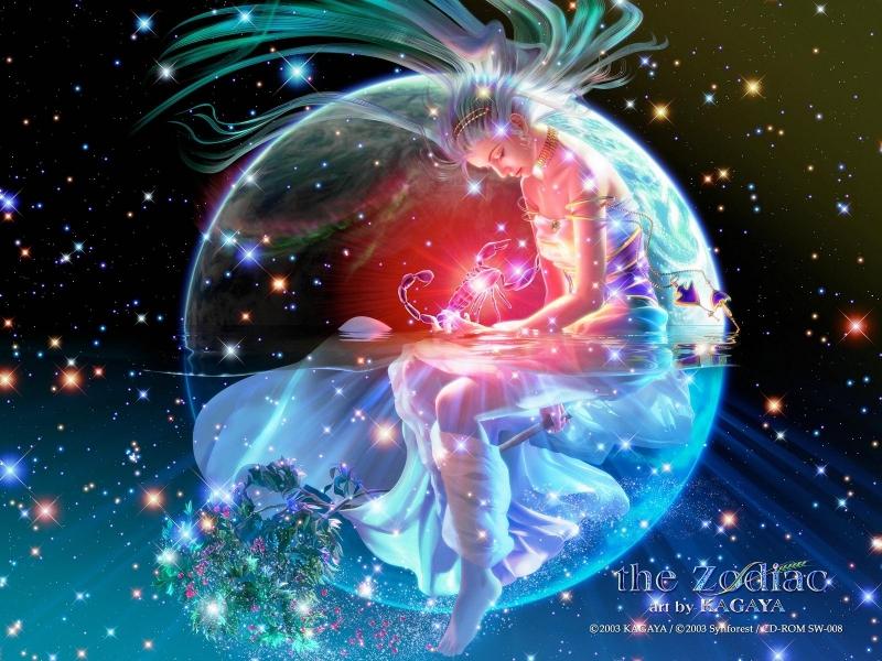 el-impresionante-mundo-fantasia-kagaya-L-VmlnQF.jpeg