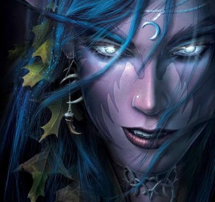 elfos-duendes-3.jpg