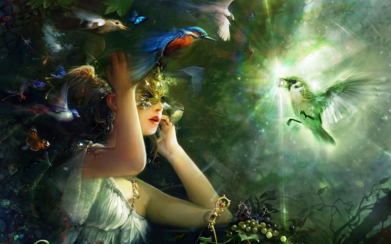 fairy-2.jpg