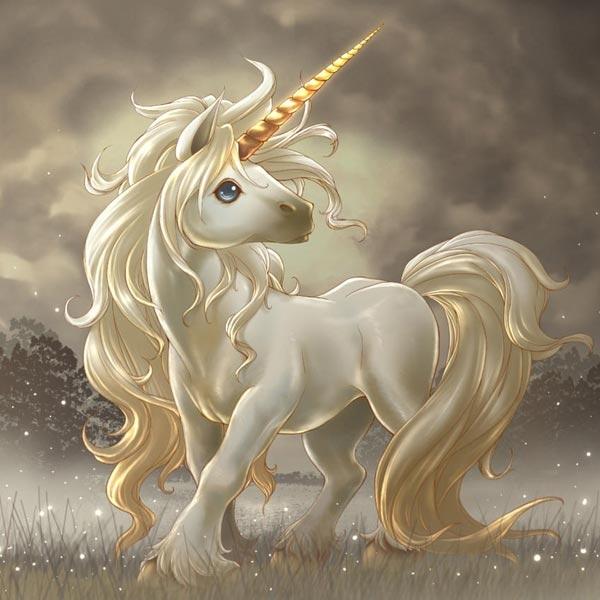 imagenes-fantasia-unicornio.jpg