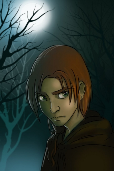kvothe_by_arttales-d63cgwn.png