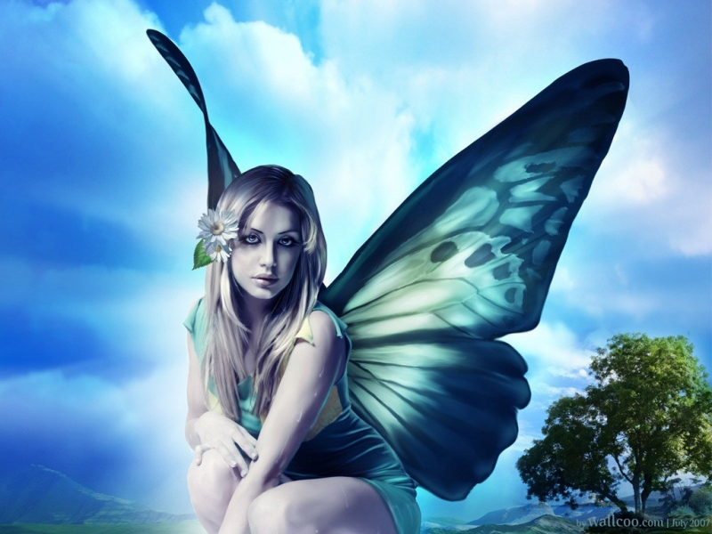 mujer_mariposa-1024x768.jpg