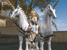 Hada con Unicornios-393978_1024.jpeg