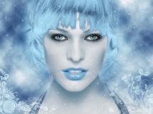 Ice-Princess.jpg