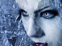 Ice_Queen_by_dianar87.jpg