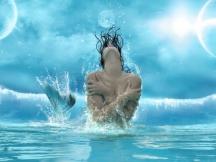 Sirena Fantasia_800.jpg