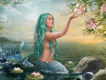Sirena_y_Flores.jpg
