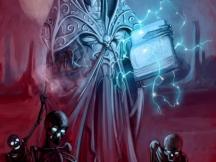 dark_sorcerer_by_deathfeniks-d2yvzr5.jpg