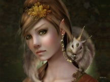 fantasy-girls-008.jpg