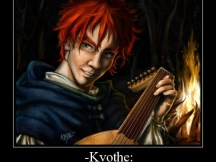 kvothe_by_kk_graphicsd38kwqx.jpg
