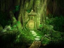 la_puerta-1024x768.jpg