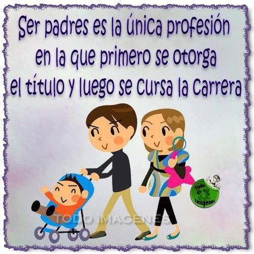 534621_387707091303878_1196114430_n.jpg