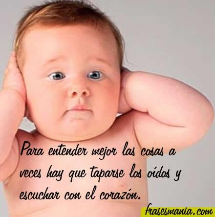 801345152813-Frases-bonitas.jpg