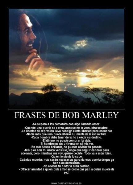 BobMarley07.jpg