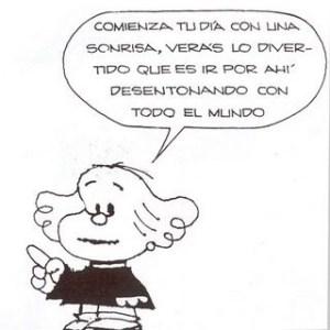 frase_libertad12.jpg
