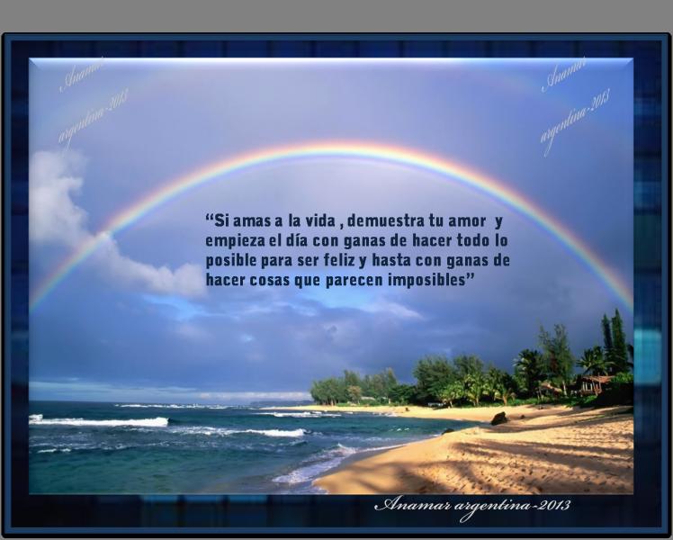 imagenes-con-frases-motivadoras-anamar-argentina-2013.png