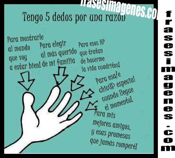 imagenes+con+frases+para facebook (2).jpg