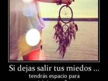 62853_s_si_dejas_salir_tus_miedos_.jpg