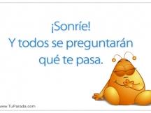 frase-para-redes-sociales-sonrie--634738960062984597.jpg