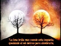 luna y sol[8].jpg