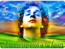 universo-favor.jpg