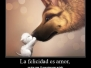 Frases con animales