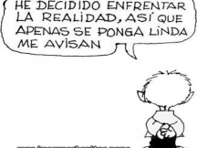frases_geniales61