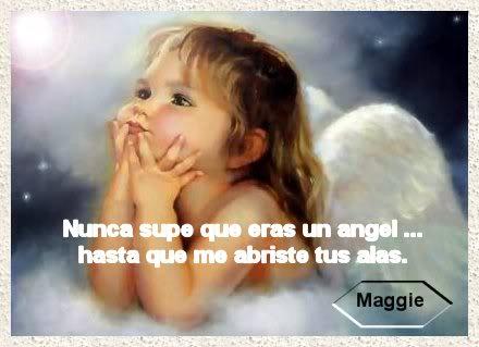 ANGELES (2).jpg