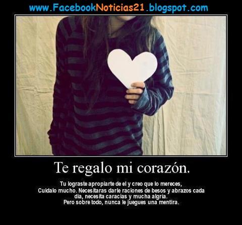 Frases+de+Amor+para+Facebook+-+Te+Regalo+mi+Corazon.jpg