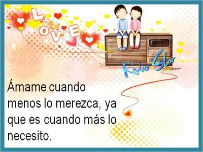 Frases_de_amor.jpg