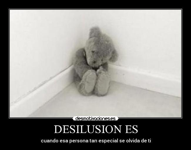 desilusion1.jpg
