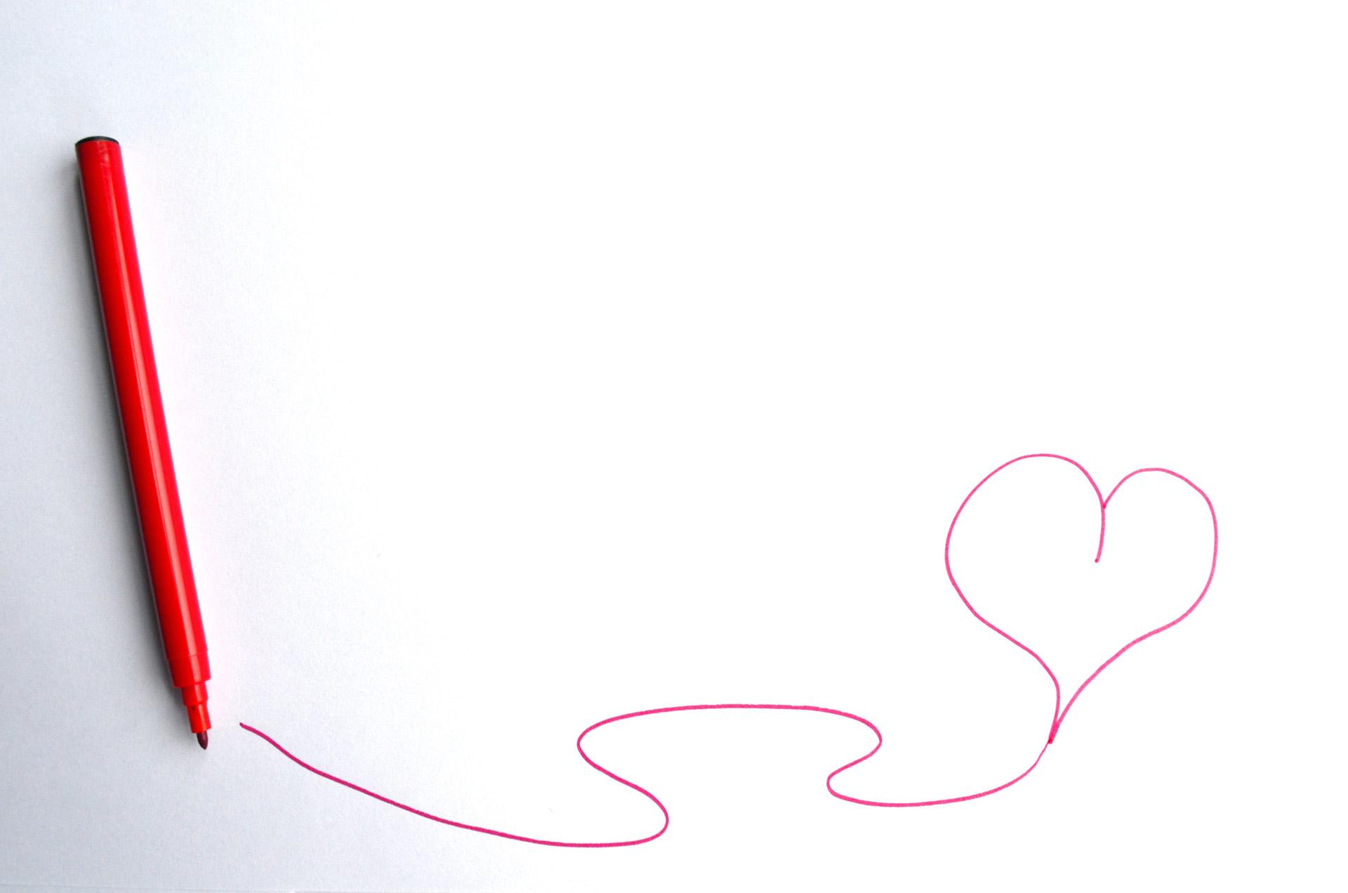 heart-of-love-1323869623iTa.jpg