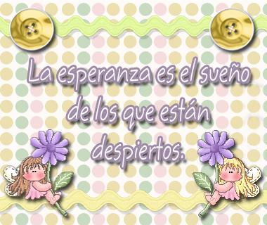 la-esperanza-433.png