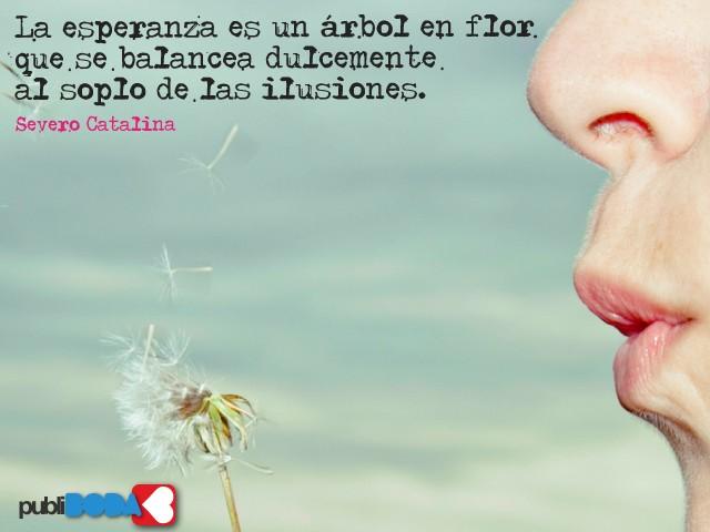 la_esperanza.jpg