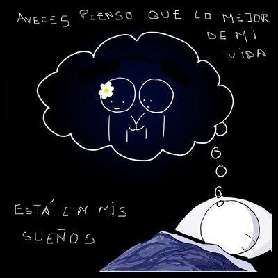 sueños1.jpg